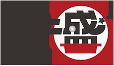 オンラインパチンコ・パチスロ機種解析 攻略情報サイト | カチ盛